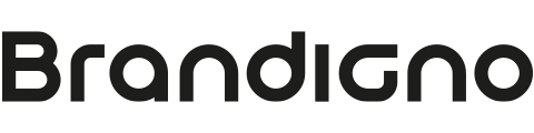 Brandigno